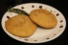 प्याज कचौड़ी Pyaaz Kachodi